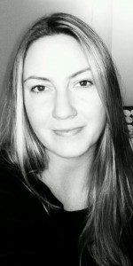 Jenn Bronson || Guest Blogger for aJuxt