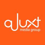 aJuxt Media Group Orange Square