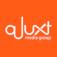 aJuxt Media Group